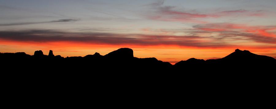 Sunset - Wrrmbngl091114 (116)