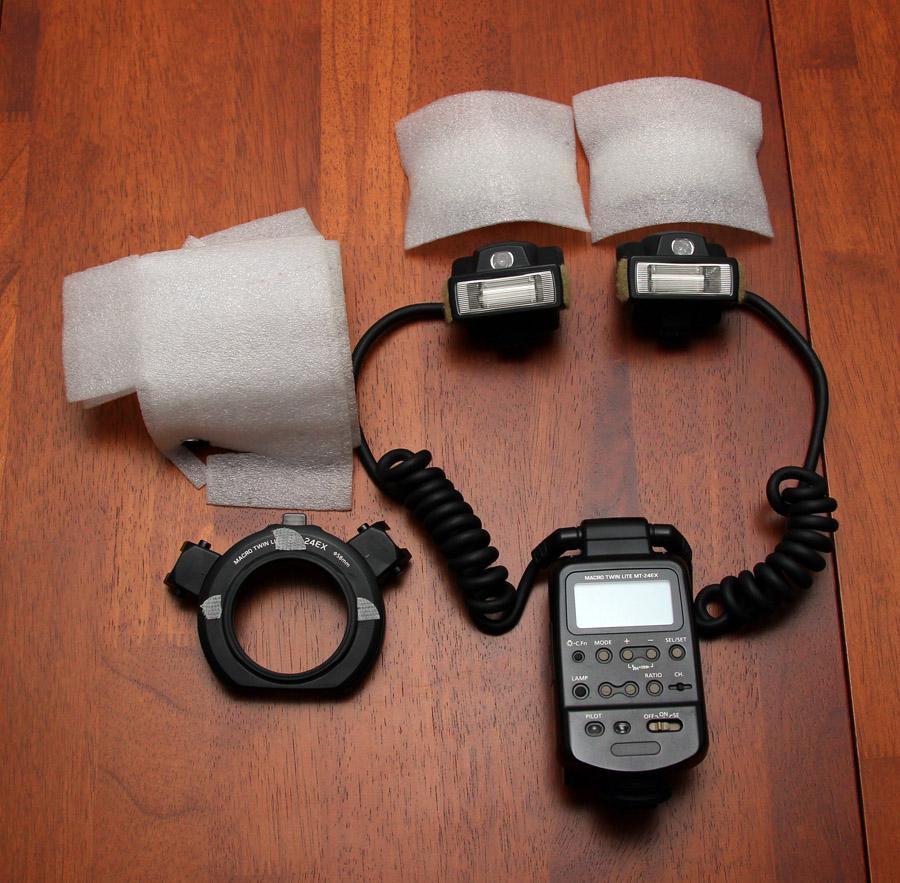 Diffuser setup 081215 (7)