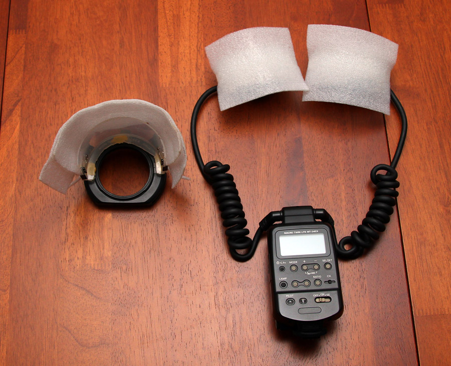 Diffuser setup 081215 (8)